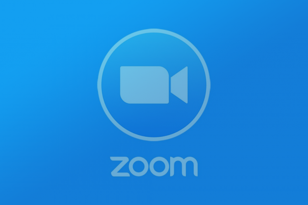 transmissão ao vivo de eventos