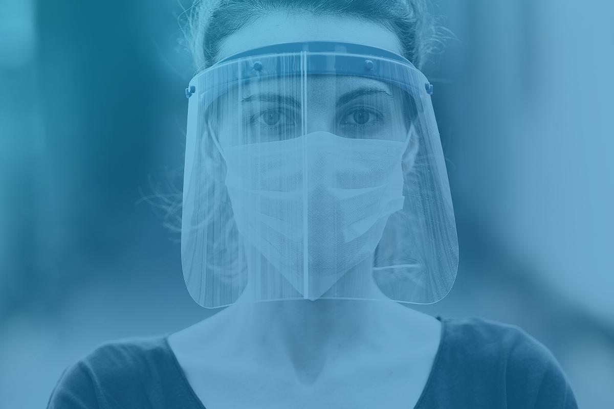 Checklist para eventos pós-pandemia